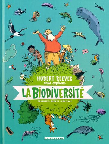 hr_explique_biodiversite