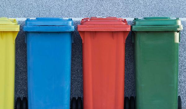 Faire le tri dans ses idées reçues sur le recyclage